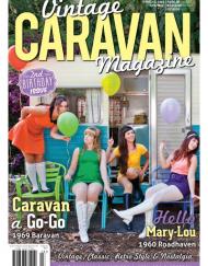 vintage-caravan-magazine-issue-13